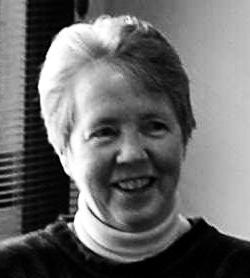 Sister Anne Dalton