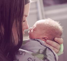 Young Parents Program – Sydney