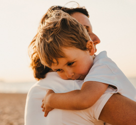 Family Violence Services Brimbank-Melton VIC